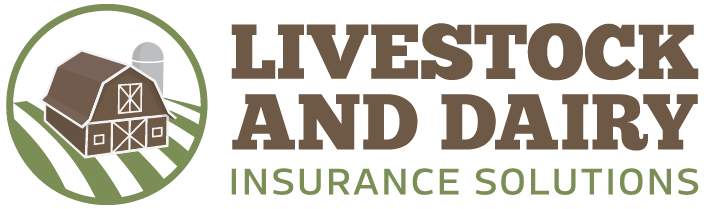 Livestock And Dairy Insurance Solutions